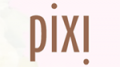 Click to Open Pixi Beauty Store