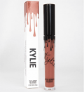 Kylie Cosmetics: Glosses As Low As $15