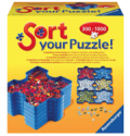 Puzzle Master: Sort Your Puzzle For $24.99