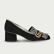 Selfridges: 50% Off Shoes