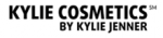 Kylie Cosmetics Coupon Codes