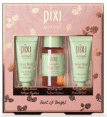 Pixi Beauty: 50% Off Best Of Bright Holiday Edition