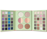Pixi Beauty: 50% Off Ultimate Beauty Kit - 4th Edition