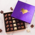 Purdys: Caramel & Peanut Butter Gift Box Just $28