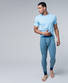 PACT: 60% Off Long Johns