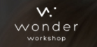 Make Wonder Coupon Codes
