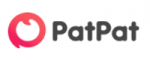 Click to Open Patpat Store