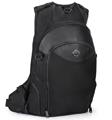 Viking Bags: $70 Off