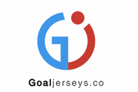 Click to Open Goaljerseys Store