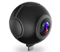 StackSocial: 53% Off Android 360° Camera Attachment
