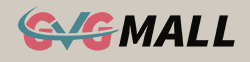 Click to Open Gvgmall Store