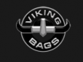 Click to Open Viking Bags Store