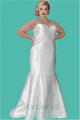 Sydney's Closet: 40% Off Eliza Wedding Dress