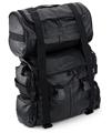 Viking Bags: $40 Off