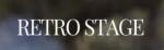 Click to Open Retro-stage Store
