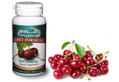 Traverse Bay Farms: Tart Cherry Capsules As Low As $18.95