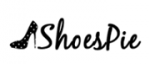 Click to Open Shoes Pie Store