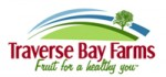 Click to Open Traverse Bay Farms Store