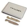 Twillory: $10 Off Bottle Opener Stays