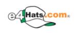 Click to Open e4Hats Store