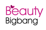 Click to Open BeautyBigbang Store
