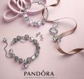 Buycharmsforlove: 81% Off New Pandora