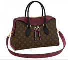 Topposhbags: Save 11% On Louis Vuitton Monogram Canvas Tuileries Rose Bruyere