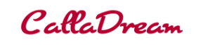 CallaDream Coupon Codes