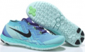 Firesneakers: 68% Off Nike Free 3.0 Flyknit Women's Running Shoes Racer