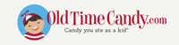 Old Time Candy Company Coupon Codes