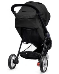 Hello Baby Direct: 10% Off Baby Jogger City Lite Stroller