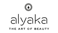 Click to Open Alyaka Store