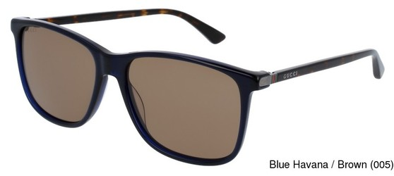 LensesRx: $50 Off GUCCI GG0017S SUNGLASSES