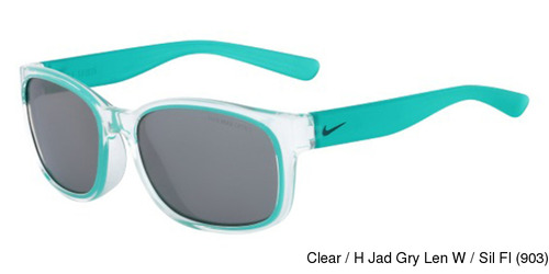 LensesRx: Kids' Sunglasses As Low As $30