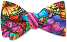 Beau Ties: $23 Off OCAMPO - BOW TIES