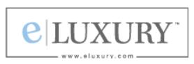 More eLuxury Supply Coupons