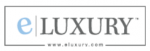 Click to Open eLuxury Supply Store