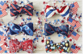 Beau Ties: 32% Off Best Selling Bow Ties