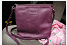 Ecco: Up To 70% Off Handbags & Accessories