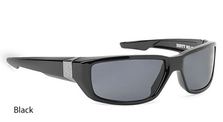 LensesRx: Men's Sunglasses Starting From $40