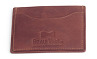 Beau Ties: $14.4 Off BEAU TIES CARD HOLDER