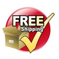 LensesRx: Free Shipping On Orders Of $50+