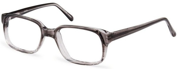 LensesRx: Women's Eyeglasses Starting At $90