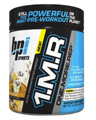 Bodybuilding: 50% Off BPI Sports 1.M.R
