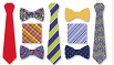 Beau Ties: $9 Off Your Order When You Buy 3 Items