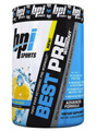 Bodybuilding: 50% Off BPI Sports Best Preworkout