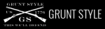 Click to Open Grunt Style Store