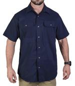 Vertx: Guardian Short Sleeve Shirts For $64.95