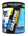 Bodybuilding: 50% Off BPI Sports Best Creatine