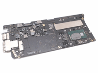 "PowerbookMedic: MacBook Pro 13"" Retina 2.7GHz Logic Board, 8GB From $349.95"